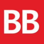 bookbub icon